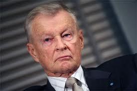 Brzezinski: Easier to Kill than Control