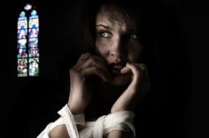 Catholic Church Child Trafficking