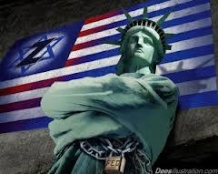 Zionist Delusion