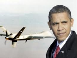Obama Kill List