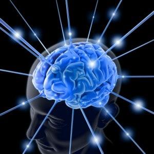 Michael Jackson Mind Control