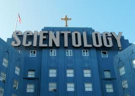 Scientology Abuse