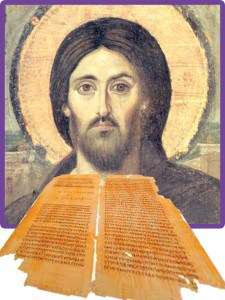 Jesus and Christianity