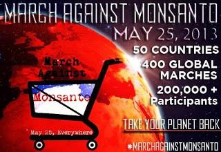 Elite Monsanto