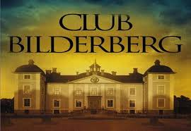 Bilderberg 2013 publicity