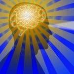 convert fear into awareness