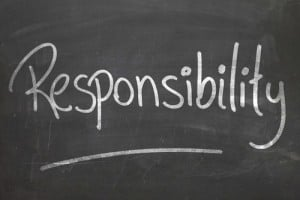 govern-yourself-responsibility-overcome-conspiracy-part-3