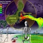 Fukushima radiation solution