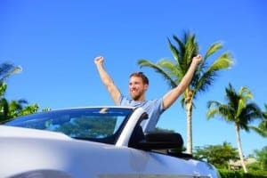 how-to-drive-without-a-license-right-to-travel-man