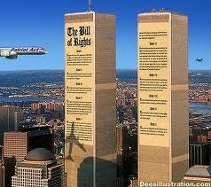 9/11 anniversary #12