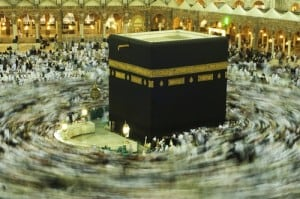organized-religion-satanic-kaaba-black-cube-saturn-worship