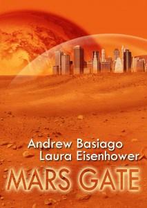 Mars whistleblower