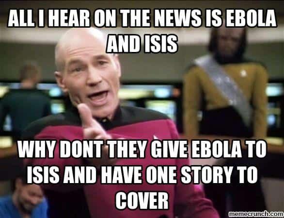 fabricating-reality-isis-ebola