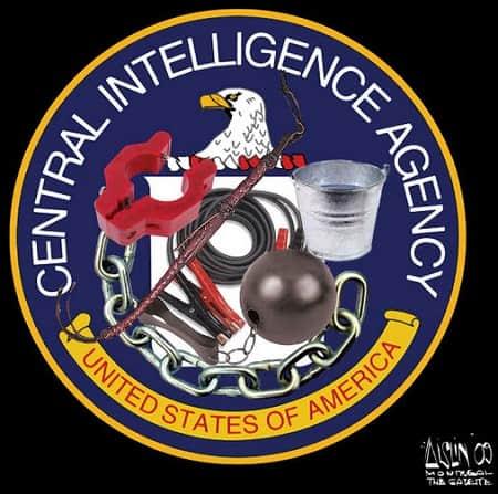 government-torture-cia
