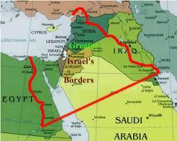 israeli-mission-statement