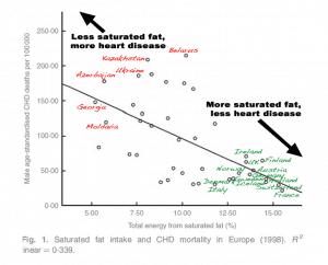 plastic-oils-saturated-fat-heart-disease-no-correlation