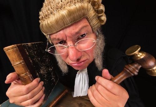 legal-corruption-judge-sovereignty