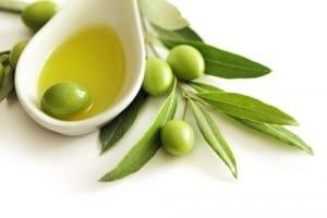 omega-6-cancer-cure-preventer