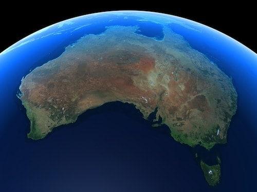 vaccine-australia