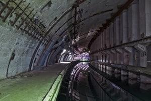 underground-base