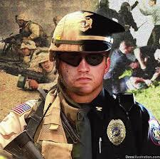 military-cop-jade-helm