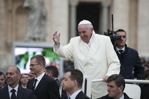 one-world-religion-pope