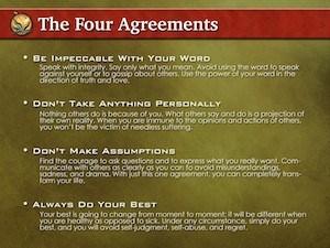 original-distortion-four-agreements