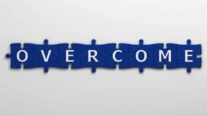 overcome-original-distortion