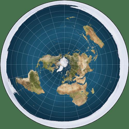 september-2015-flat-earth