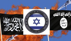 israel-controls-isis-made-in-israel-master