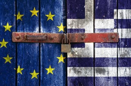 no-grexit-greek-exit