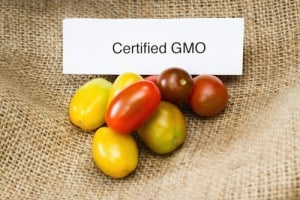 preemption-GMO-labeling-DARK-Act