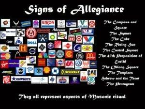 black-magic-occult-corporate-logos