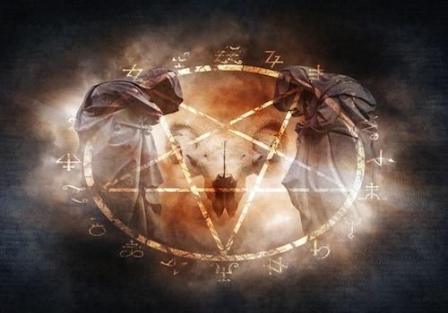black-magic-satanism