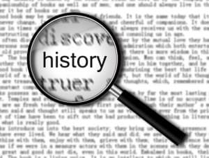 fake-history-revisionist-history