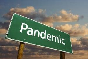 fake-pandemic