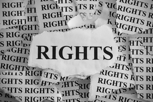inherent-human-rights