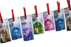jeb-bush-drug-money-laundering