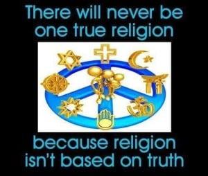 fake-religion-isn't-based-on-truth