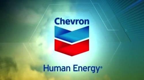 chevron-human-farm-human-energy