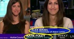 laughing-crisis-actors-alex-israel