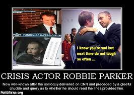 laughing-crisis-actors-robbie-parker