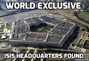 syria-ww3-isis-headquarters-david-icke
