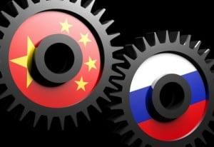 syria-ww3-russia-china