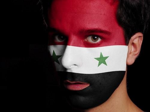 syria-ww3