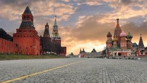 wolfowitz-doctrine-demonization-of-russia