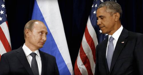 Putin-at-the-UNGA-1