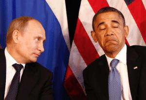 Putin-at-the-UNGA-2