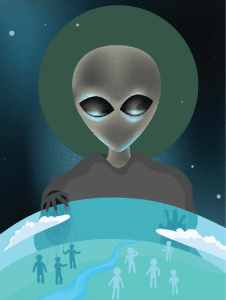 alien-abductee-1