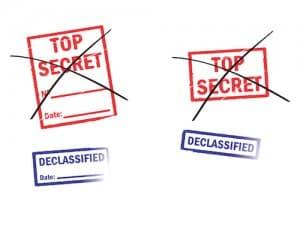 alien-agenda-declassified-UFO-files